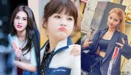 Những ngôi sao Kpop trong gia tộc Jeon sở hữu tài sắc vẹn toàn