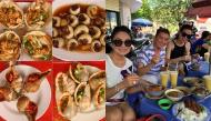 """Những quán ăn bình dân cứ """"đến là gặp thần tượng"""" nổi tiếng ở Sài Gòn"""
