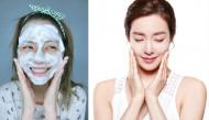 Những quy tắc vàng để có làn da đẹp và sáng mịn mà chẳng cần đến mỹ phẩm đắt đỏ