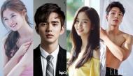"""4 diễn viên nhí từng """"gây bão"""" một thời của màn ảnh Hàn bây giờ ra sao?"""