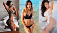 """Ngắm bộ ba Hoa hậu Hoàn vũ """"đã xinh ngày càng xinh hơn"""" sau khi đăng quang"""