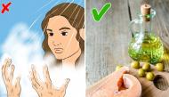 Những thói quen xấu cần loại bỏ để tránh rước bệnh vào người