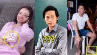 Đây là những vật bất ly thân mà các sao Việt luôn mang theo bên mình