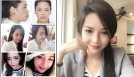 """Sau 3 năm dao kéo, hot girl PTTM Vũ Thanh Quỳnh hiện tại mang """"sắc diện"""" ra sao?"""