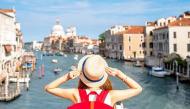 Khoa học chứng minh người đi lịch nhiều có xu hướng thông minh hơn và còn có rất nhiều lợi ích khác