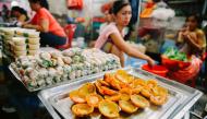 Top 12 con hẻm ăn vặt đình đám nên khám phá tại Sài Gòn