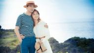 Top 5 cặp con giáp nếu cưới nhau về sẽ có cuộc sống hạnh phúc, sung túc cả đời