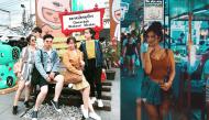 Top 6 khu chợ đêm sầm uất mà bạn không nên bỏ lỡ khi du lịch Thái Lan