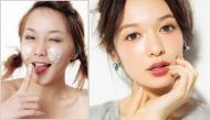 Top 9 sản phẩm làm đẹp cơ bản mà cô gái nào cũng cần phải có để sở hữu làn da khỏe đẹp