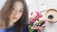 """Tử vi tuần (18/6 - 24/6): Kim Ngưu tài vận khởi sắc, Nhân Mã """"đau đầu"""" vì tình yêu"""