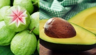 Những bí quyết giúp chị em chọn trái cây tươi ngon chuẩn điểm 10 ai ăn cũng khen