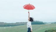 Con gái tuổi 25 chênh vênh giữa dòng đời, đừng để cô đơn là thói quen