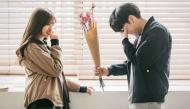Những phẩm chất cần thiết của phụ nữ khiến đàn ông thích, cần và yêu, nàng đã có đủ chưa?