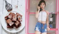 10 mẹo đơn giản giúp giữ dáng chuẩn của những người không bao giờ ăn kiêng ai cũng nên học hỏi