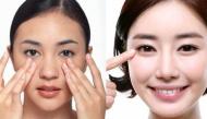 10 nguyên nhân khiến da mặt bị lão hóa sớm, chảy xệ và lộ rõ nếp nhăn