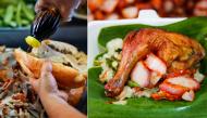 Top 12 quán ăn có tuổi đời hơn 30 năm ở trung tâm Sài Gòn ai cũng nên ghé ít nhất một lần trong đời