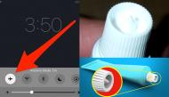 21 chi tiết nhỏ trên sản phẩm nhưng nhiều người dùng cả đời vẫn chưa biết công dụng thực sự