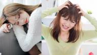 5 nguyên nhân dẫn tới hiện tượng chóng mặt sau khi ngủ dậy màít ai ngờ đến
