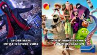 """6 bộ phim hoạt hình Hollywood hứa hẹn sẽ """"làm mưa làm gió"""" vào nửa cuối 2018"""