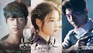 6 phim truyền hình Hàn Quốc không hot như kì vọng dù kinh phí sản xuất cao ngất ngưởng