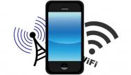 9 cách tăng tốc wifi nhanh gấp mấy lần mà chị em có thể tự làm chẳng cần nhờ vả ai