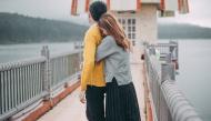 Bạn biết không, có những thời điểm độc thân chính là con đường hạnh phúc nhất!