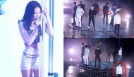 Không chỉ quên lời bài hát trên sân khấu, các idol Kpop còn từng quên những điều này đây
