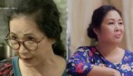 Chuyện phim Việt: Hết mẹ chồng đến mẹ vợ thế này thì ai còn muốn lập gia đình
