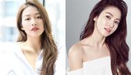 Sau Nhã Phương, đến lượt Khả Ngân bị đặt lên bàn cân so sánh nhan sắc với Song Hye Kyo