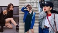 Điểm mặt 5 cô nàng IT Girl Việt với phong cách thời trang cực chất