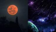 Đêm nay người Việt Nam chứng kiến 3 hiện tượng thiên văn đặc biệt nhất thế kỷ 21