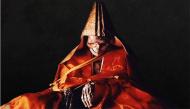 Rùng mình quá trình đạt tới cảnh giới Sokunshinbutsu của nhà sư Nhật Bản: tự ướp xác chính mình