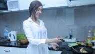 """""""Học lóm"""" 38 mẹo nấu nướng cực hay này để chồng và mẹ chồng luôn khen nức nở mỗi khi vào bếp"""