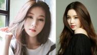 Học ngay những cách chống lão hóa của phụ nữ Hàn để có làn da không tuổi
