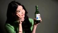 Khoa học nghiên cứu: Những người có thói quen uống rượu thường có chỉ số thông minh cực kì cao