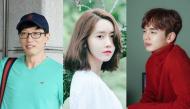 """Loạt sao Hàn khiến fan """"nở mũi"""" tự hào vì sở hữu nhân cách tuyệt vời"""