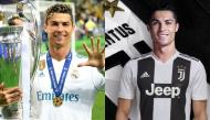 Nhìn vào cách ứng xử này của Ronaldo, bạn sẽ hiểu vì sao anh là cầu thủ nhiều fan nhất thế giới