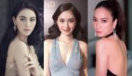 Mọi cô gái Thái Lan đều muốn phẫu thuật giống 9 mỹ nhân này