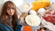 Muốn có một mái tóc khỏe mạnh không khó, cứ siêng bổ sung những thực phẩm này