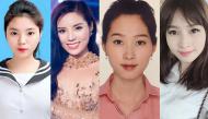"""Mỹ nhân Việt nào xứng danh """"nữ hoàng ảnh thẻ"""" thời còn cắp sách đến trường?"""