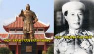 Kinh ngạc trước kỷ lục 'vô tiền khoáng hậu' của các bậc vua chúa phong kiến Việt Nam