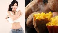 """Nguyên tắc vàng cùng thực phẩm vàng giúp bạn """"ăn nhiều mà không béo"""""""