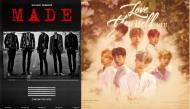 """Những album Kpop làm nên lịch sử khi đặt chân vào """"thánh địa"""" Billboard"""