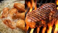 """Những cách nấu ăn tưởng tốt hóa ra lại """"mang họa"""" cho sức khỏe mà chị em nào cũng mắc phải"""