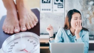 Những dấu hiệu đáng báo động cho thấy bạn đang nạp quá nhiều đạm vào cơ thể