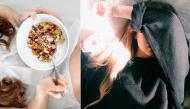 """Những dấu hiệu chứng tỏ chế độ ăn kiêng của bạn đang """"sai quá sai"""", điều chỉnh trước khi quá muộn"""