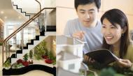 Những kiêng kị khi xây nhà ai cũng nên biết để tránh gia đình bất hòa, gặp vận xui rủi