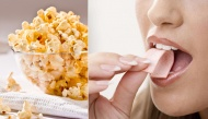 """Top những loại thực phẩm càng ăn nhiều càng """"ngu người"""", ai cũng nên lưu ý"""