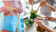 Những loại thực phẩm vừa giúp giảm cân cực nhanh vừa tốt cho sức khỏe