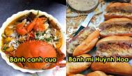 """Những món ăn giá cả """"siêu mắc"""" nhưng lại cực kỳ thu hút thực khách ở Sài thành"""